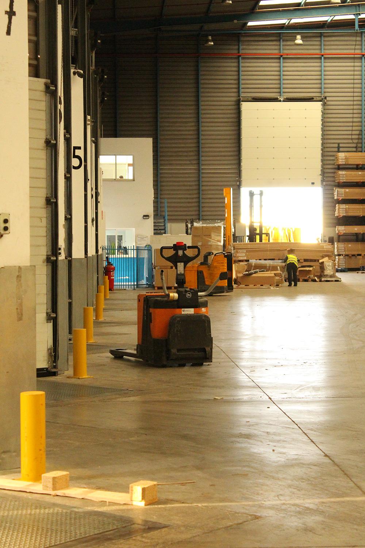 instalaciones-aza-logistics