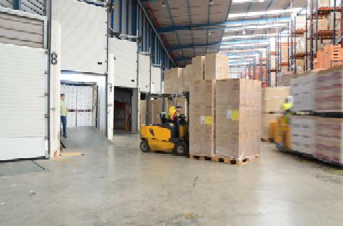 instalaciones-aza-logistics_2