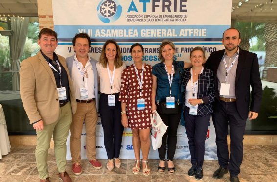 ATFRIE 2019 (1)