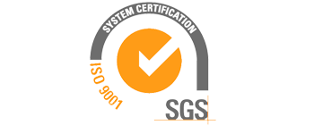 system-certificstion-9001