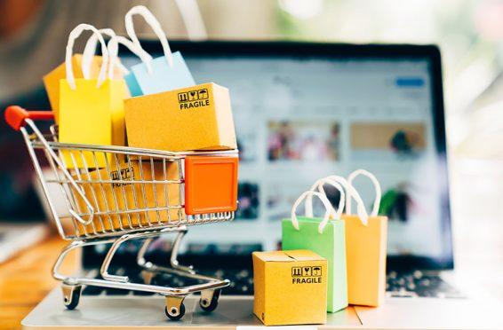 logistica ecommerce