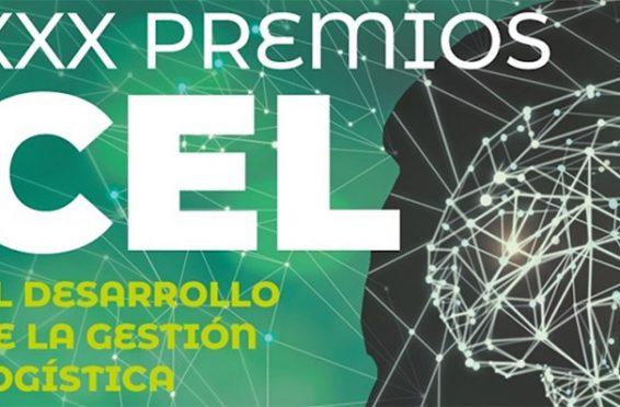 premios_CEL