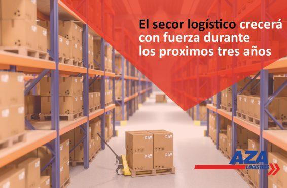 sector-logistico-crecimiento
