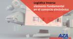 LOGISTICA-INVERSA