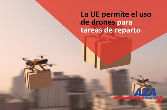 drones-reparto