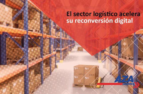 reconversion-digital-sector-logistico