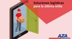 utima-milla-solucion-logistica