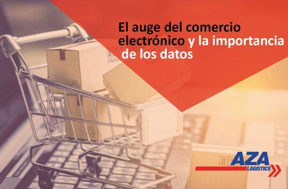 auge-comercio-electronico