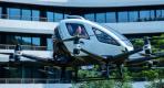 drones_tripulados