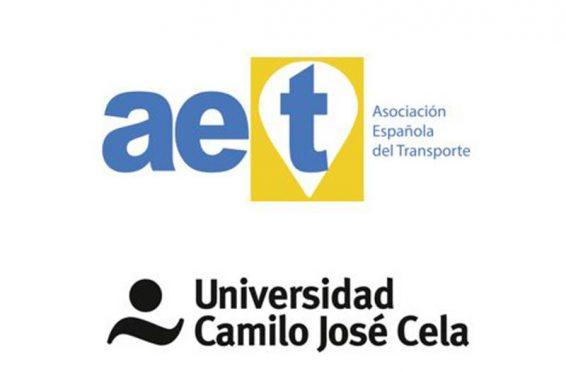 Acuerdo-AET-UCJC