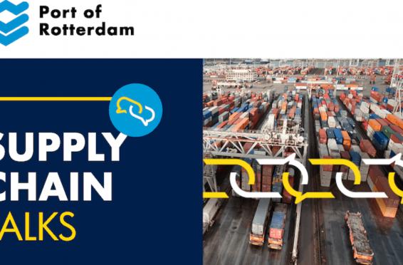 Supply-Chain-Talks-Rotterdam-1280x720